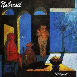 Original Nobresil Album